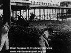 seaweed threat 1961 mark