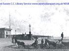 1865 Worthing Pier