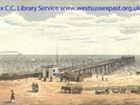 1862 The original Pier