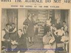1938 Pavilion Theatre 1938