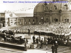 1950 Worthing Borough Diamond Jubilee