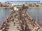 1958 Worthing Pier