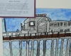 1st Prize Picture - Will Edwards (14), Worthing High school and the Glynn Owen Centre Art Group