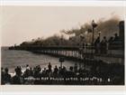 September 10th 1933
