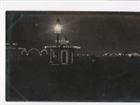 September 1915