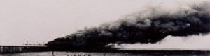 Pier Fire 1933