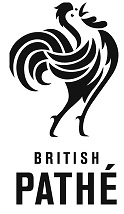 british pathe logo2