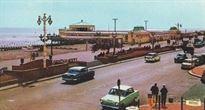Pier 1960's