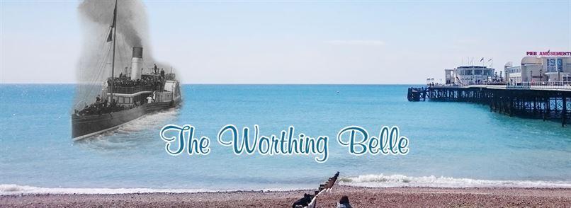 worthingbelle